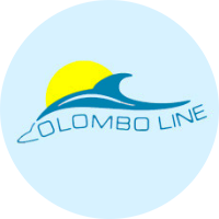 colomboline